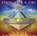 Getaway ~Greatest Hits + 2/EARTH, WIND & FIRE