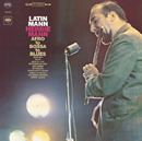 Senor Blues (Album Version)/Herbie Mann (fl)