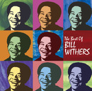 The Best Of Bill Withers/Bill Withers