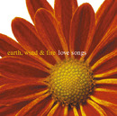 LOVE SONGS/EARTH, WIND & FIRE