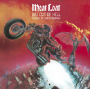 Bat Out Of Hell(Special Edition)/Meat Loaf