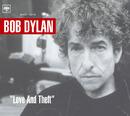 High Water (For Charley Patton) (Album Version)/BOB DYLAN
