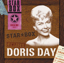 <STAR BOX> DORIS DAY/Doris Day