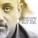 Piano Man : The Very Best Of Billy Joel/Billy Joel