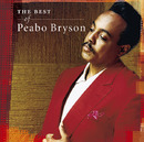 Best Of Peabo Bryson/Peabo Bryson