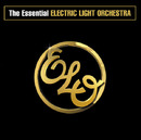 THE ESSENTIAL ELECTRIC LIGHT ORCHESTRA / Electric Light Orchestra
