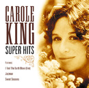 SUPER HITS/Carole King