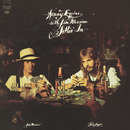 Sittin' In/Loggins & Messina