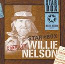 <STAR BOX>WILLIE NELSON/Willie Nelson