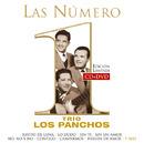 Las Numero 1/Trio Los Panchos