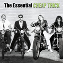 The Essential Cheap Trick/Cheap Trick
