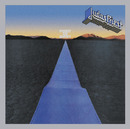 POINT OF ENTRY/Judas Priest