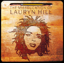To Zion/LAURYN HILL