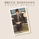 I WRITE THE SONGS/Bruce Johnston