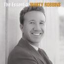 Knee Deep In The Blues (Album Version)/Marty Robbins