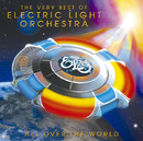 All Over The World:The Very Best of ELO / Electric Light Orchestra