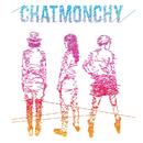 チャットモンチー BEST~2005-2011~ メドレーB/チャットモンチー