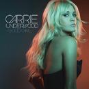Good Girl/Carrie Underwood