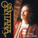 SANTANA THE BALLADE/Santana