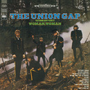 By The Time I Get To Phoenix (Album Version)/Gary Puckett And The Union Gap