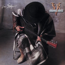In Step/Stevie Ray Vaughan And Double Trouble