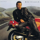 Other Roads/Boz Scaggs