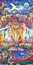 BOX OF PEARLS/Janis Joplin