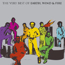 BRAZILIAN RHYME/EARTH, WIND & FIRE