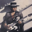 TEXAS FLOOD/Stevie Ray Vaughan And Double Trouble