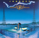 RAISED ON RADIO/JOURNEY