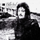 Cold Spring Harbor/Billy Joel