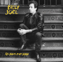An Innocent Man/Billy Joel