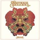 Festival/Santana
