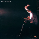 DOWN IN THE GROOVE/BOB DYLAN