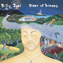 River Of Dreams/Billy Joel