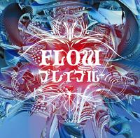 ブレイブルー/FLOW