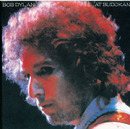 Bob Dylan At Budokan/BOB DYLAN