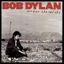 Under the Red Sky/BOB DYLAN