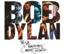 BOB DYLAN THE 30th ANNIVERSARY CONCERT CELEBRATION/BOB DYLAN