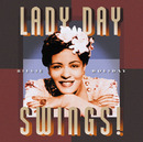 Lady Day Swings/Billie Holiday