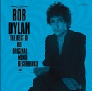The Best of The Original Mono Recordings/BOB DYLAN