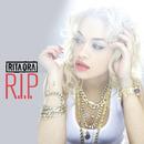 R.I.P. feat. Tinie Tempah/Rita Ora