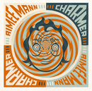 Charmer/AIMEE MANN