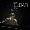 Daily Living Live At The Blue Note/Eldar Djangirov