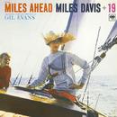 MILES AHEAD/Miles Davis