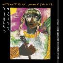 Uptown Ruler - Soul Gestures In Southern Blue Vol.2/Wynton Marsalis