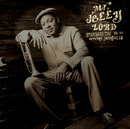 Mr.Jelly Lord: Standard Time Vol.6/Wynton Marsalis