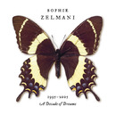 1995-2005 A Decade of Dreams/SOPHIE ZELMANI