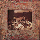 Native Sons/Loggins & Messina
