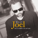 THE ULTIMATE COLLECTION/Billy Joel
